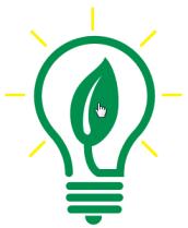energygroupbulb